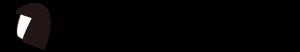 中國醫藥大學學生會 Logo